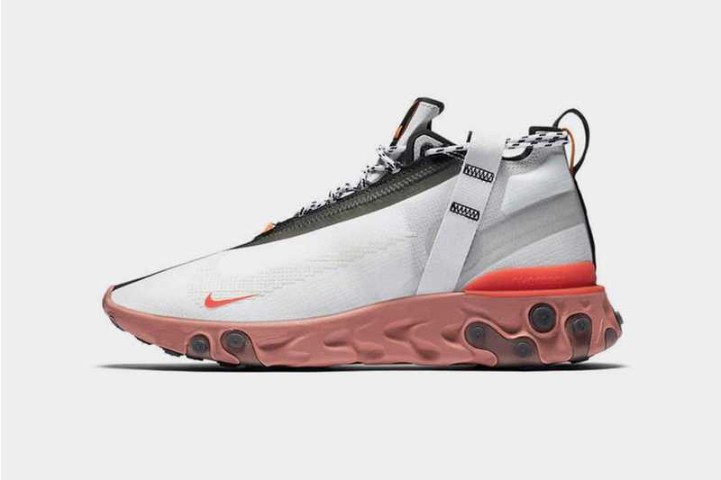 Score Can't Miss Deals for Sneakers   Real Simple