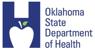 Oklahoma State Health Dept