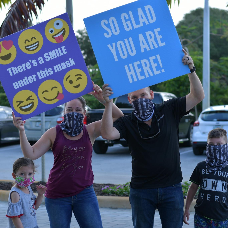 Coastal-Kids-Parkland-Florida-Free