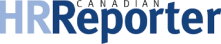 logo-hrreporter