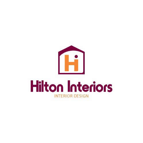 Hilton Interiors