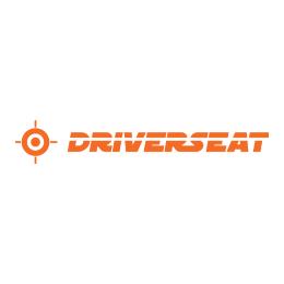 Driverseat logo