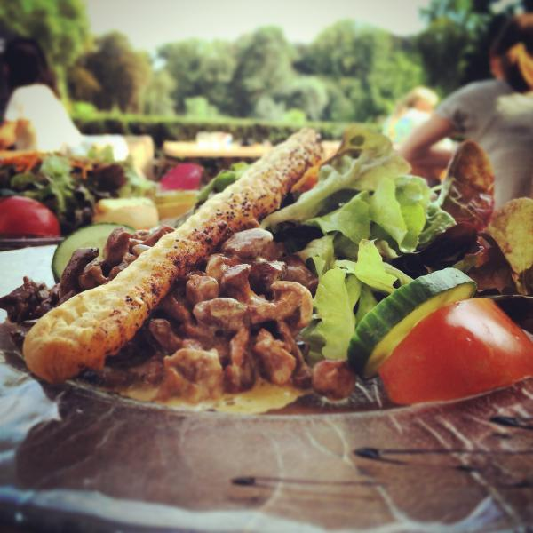 Jardin de l'Orangerie restaurant_jardin_de_l_orangerie_strasbourg.jpg