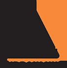 Logo Miras Hydraulikk