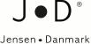 Jensen Danmark