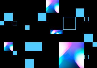 hero-background-image