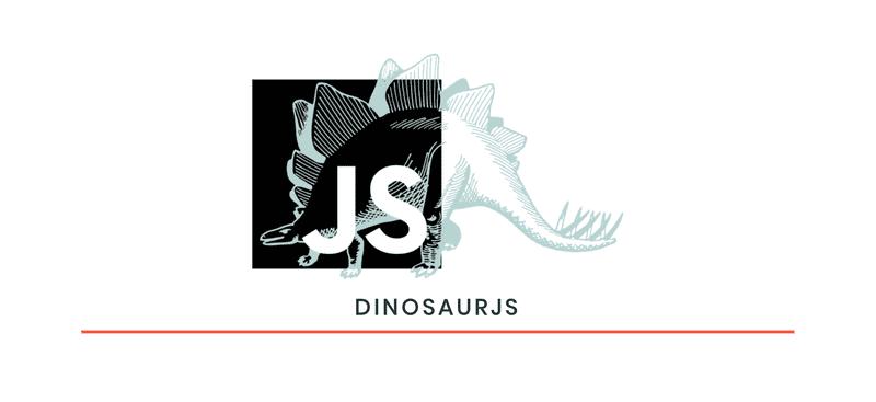 DinosaurJS 2019