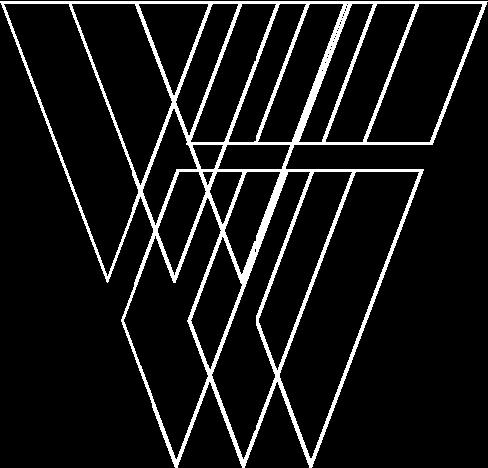 Vannevar Decrypt