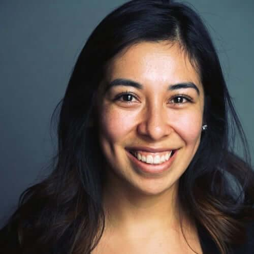 Vanessa Jimenez