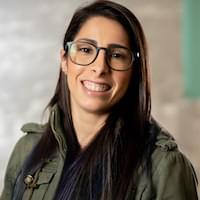 Paola Quevedo
