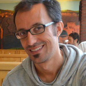 Carlos Hernández (Quaderno)