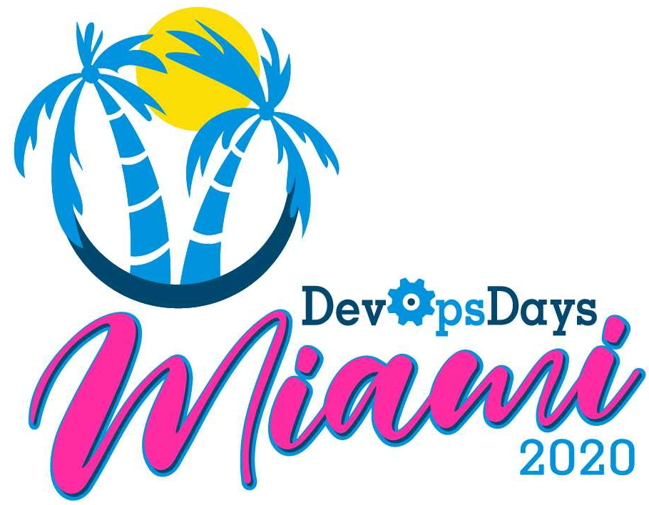 devopsdays Miami 2020