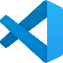 Windows10でVisual Studio Codeの設定や拡張機能を一括でバックアップ&リストアする