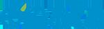 Logo Dnata