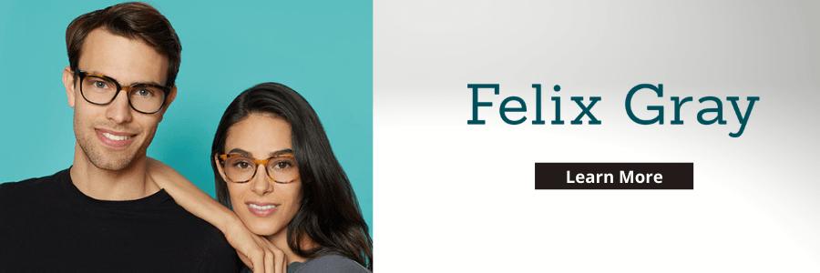 Felix Gray vs. Eyebobs vs. Pixel vs. Warby Parker Review Image