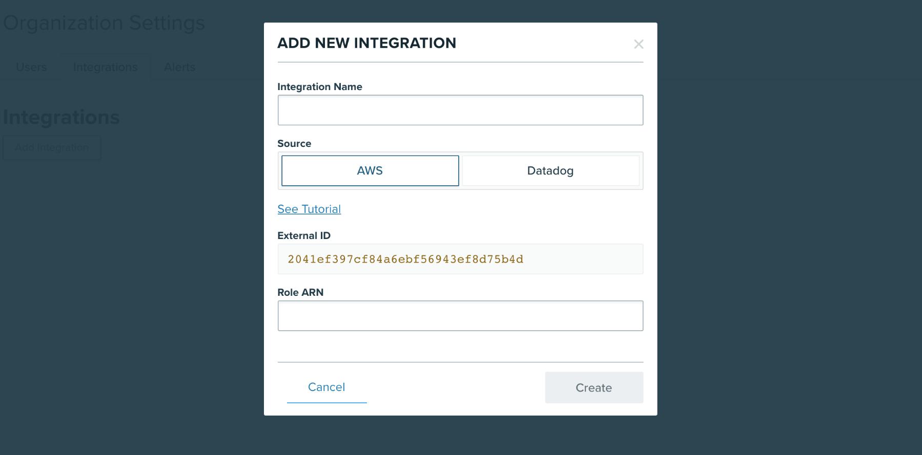 integrations-aws-01