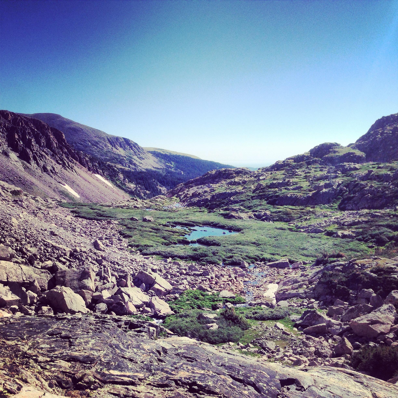 Luke-Navajo-Peak.jpeg