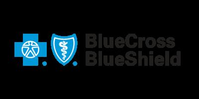 blue_shield_blue_cross.png