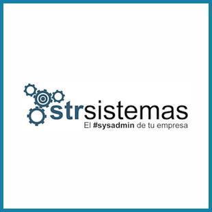 STR Sistemas