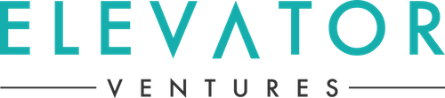 Elevator Ventures Logo