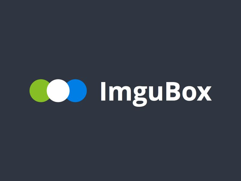 ImguBox