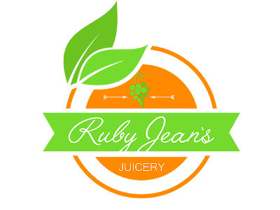 Ruby Jean's Juicery