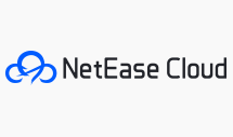 netease_featured_logo.png