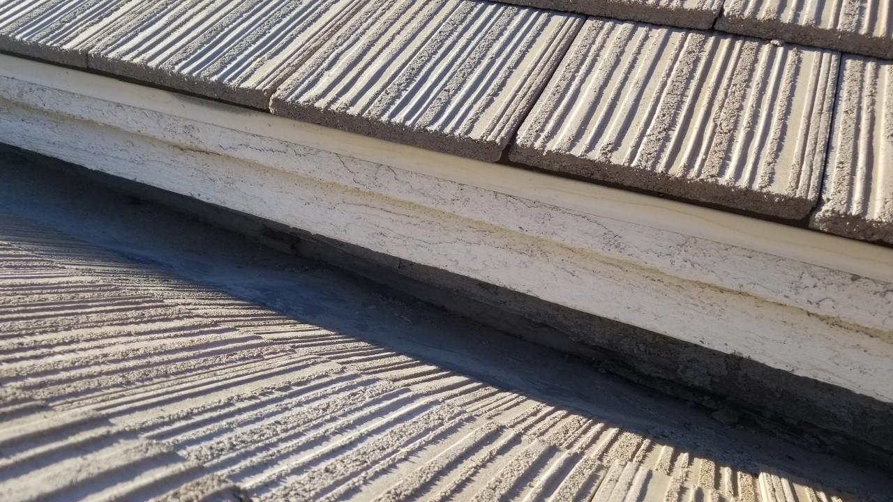 roofing-drainage-cracks-repairs--fixing-06