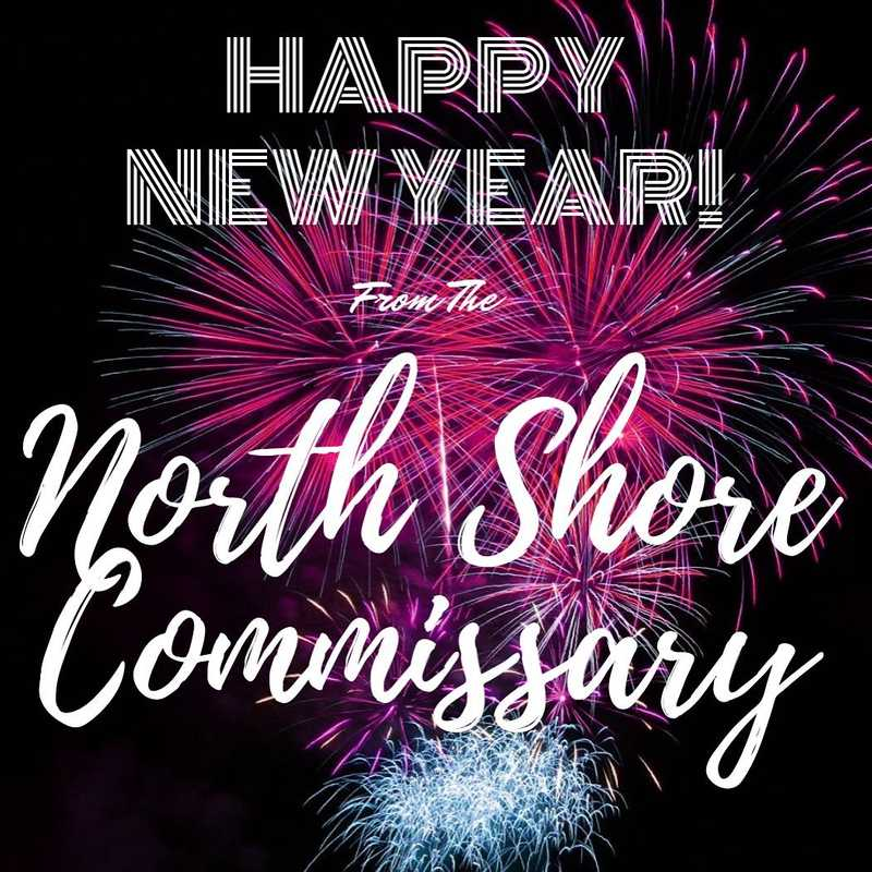 Wishing you all a wonderful and safe New Year's Eve! See you all in 2021!  . #happynewyear2021 #goodbye2020 #happynewyear #lonsdalequay #lonsdaleave #northshore #northvancouver