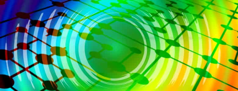 cybersecurity: a concentric approach
