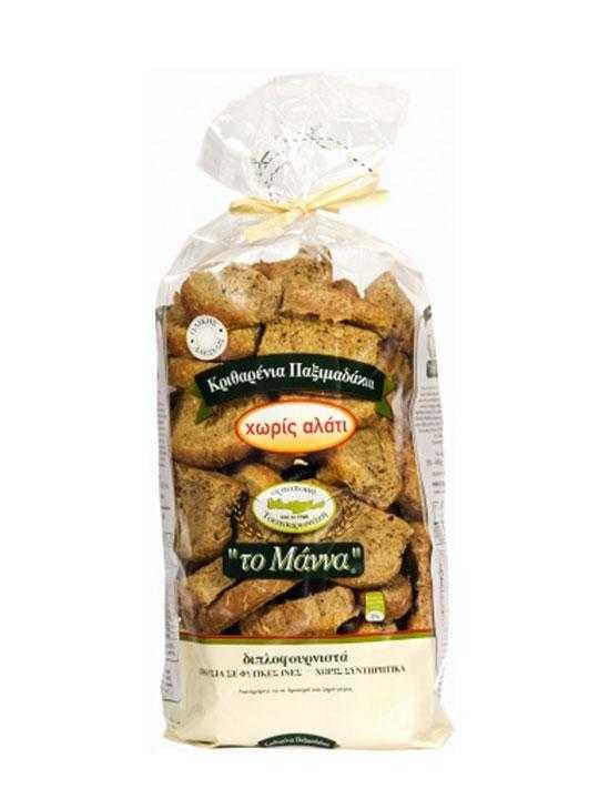 croutons-with-barley-flour-400g-manna-creta