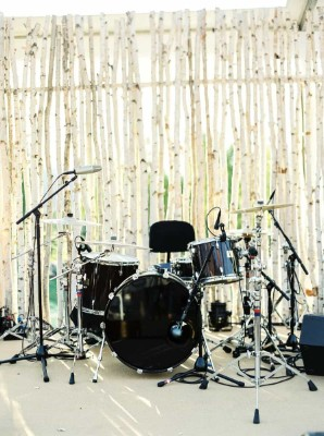 Element Music - Photo Gallery - Photo 106