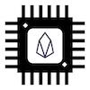 CPU Emergency logo