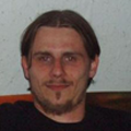 Dario Čagalj avatar