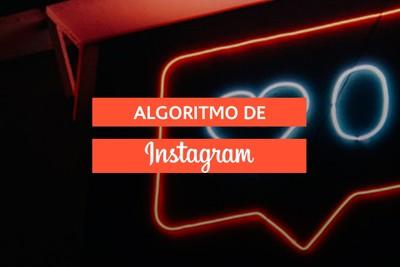 como funciona instagram