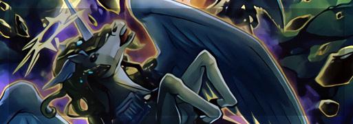 Darklord Guide | YuGiOh! Duel Links Meta