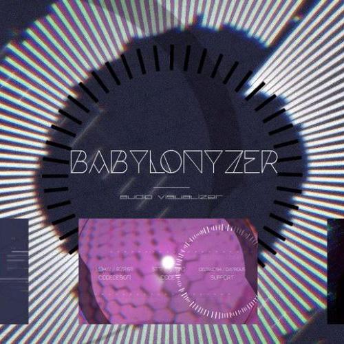 BABYLONYZER