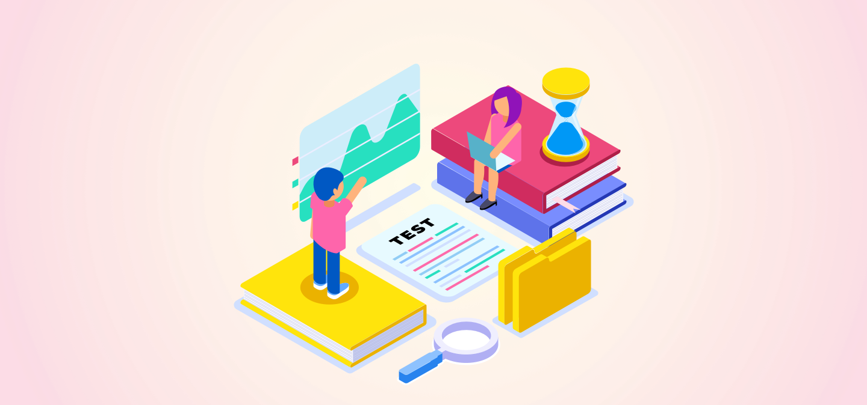 goprotoz-blog Usability Testing