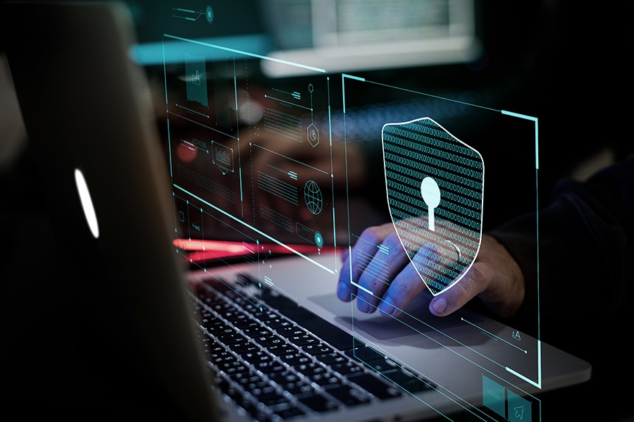 Digital/ICT Industry