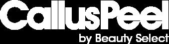 callus-peel-stafford