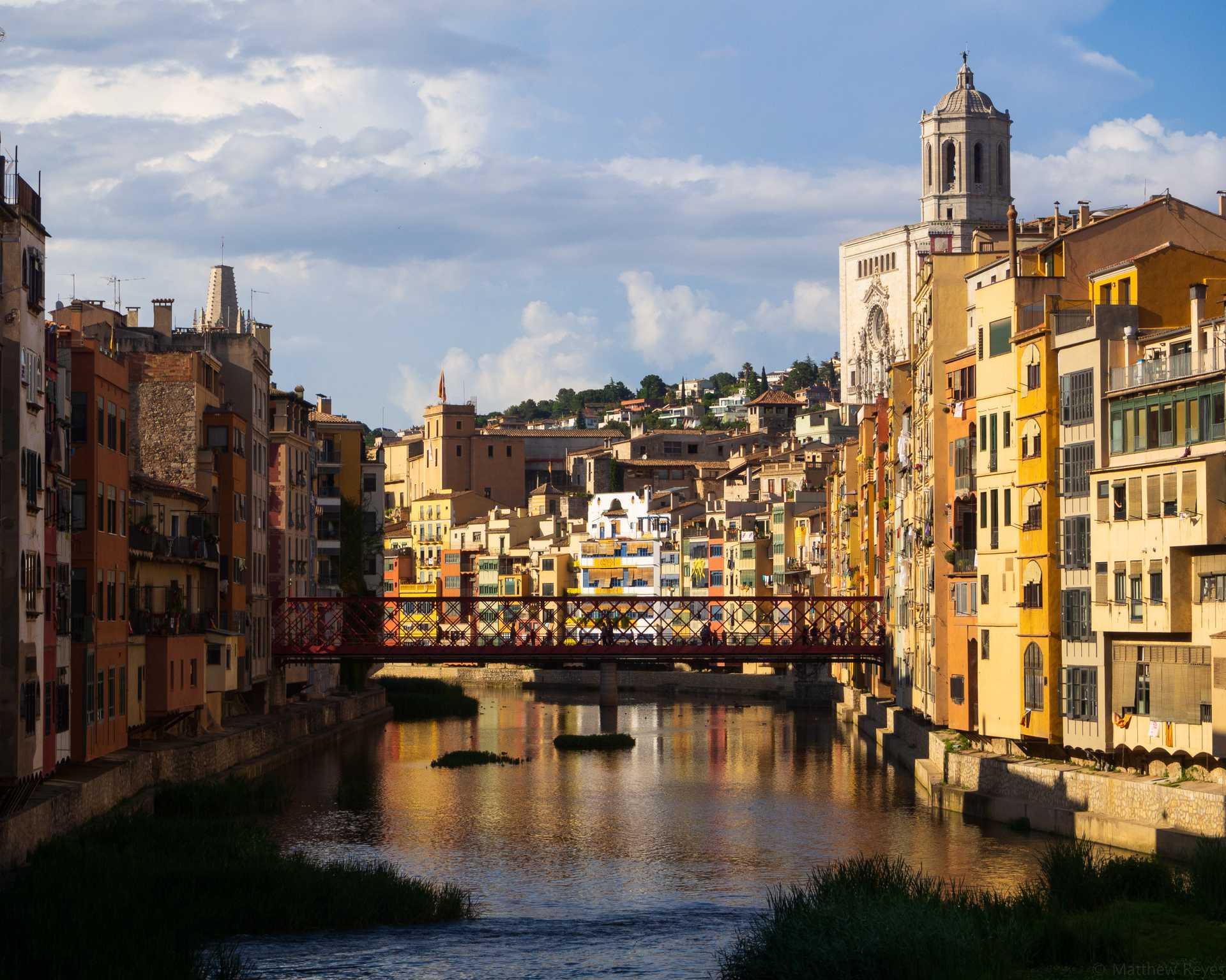 Girona_Waterway.jpg
