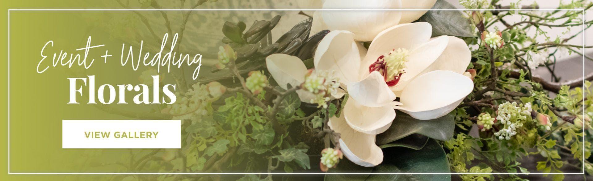 acorn florals inspo long
