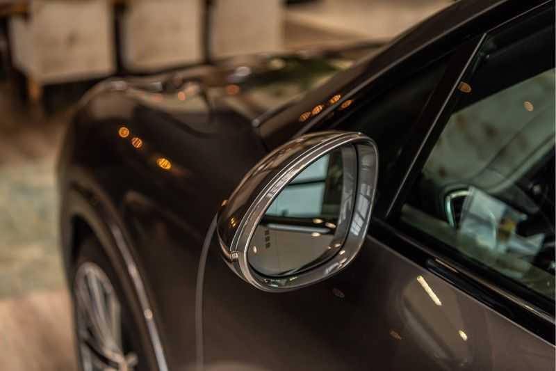 Porsche Cayenne 2.9 S | Sport design Pakket | NP 202.000,- | Panorama | BOSE | Head-Up Display | Innodrive | Trekhaak afbeelding 2