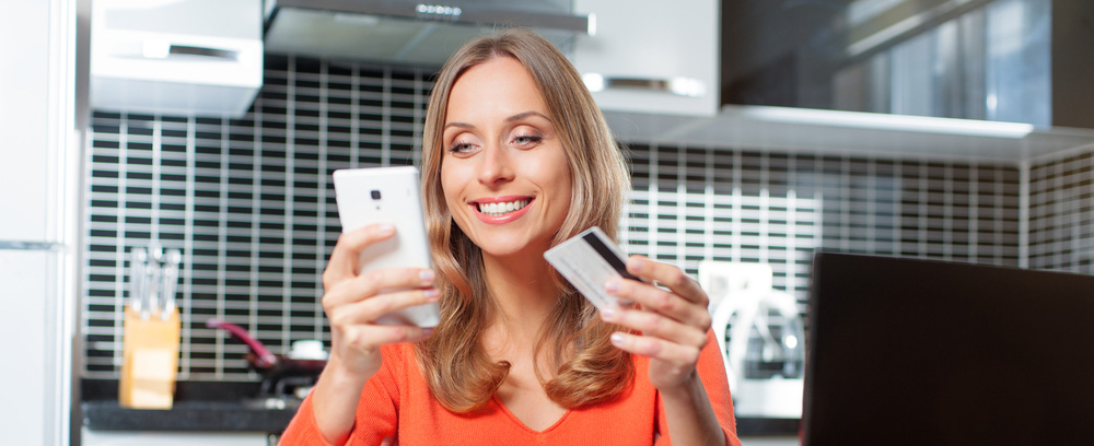 Mobile SMS payments