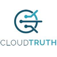 CloudTruth