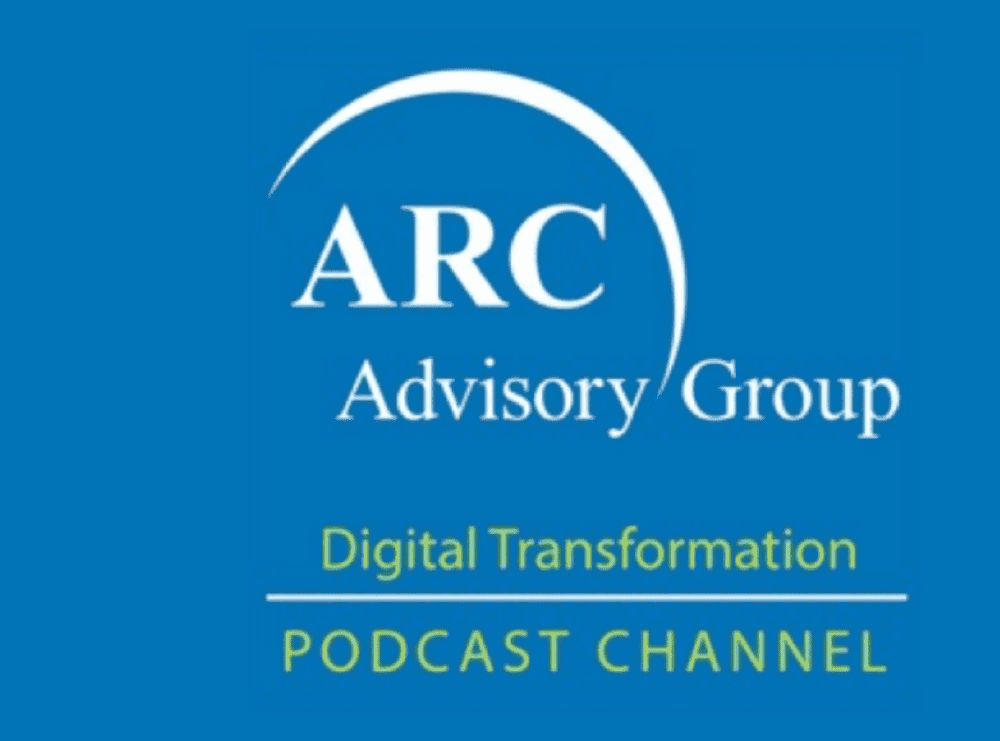 Accruent - Resources - Podcast Episodes - Ventilator Predictive Maintenance in The Midst of Corona - An Interview with Accruent - Hero