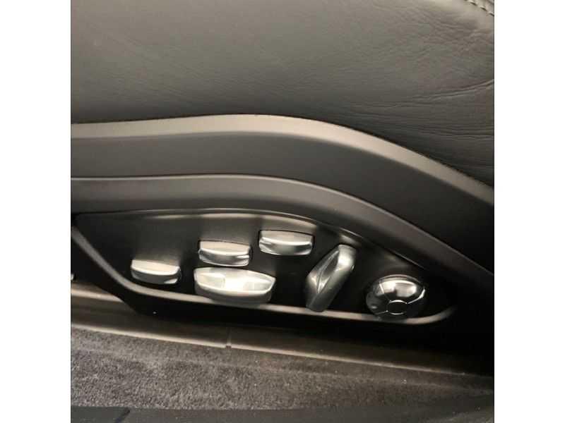 Porsche Panamera Sport Turismo 2.9 4 E-Hybrid   Sportuitlaat   Achteras sturing   Carbon   Stoel koeling   HUD   afbeelding 14
