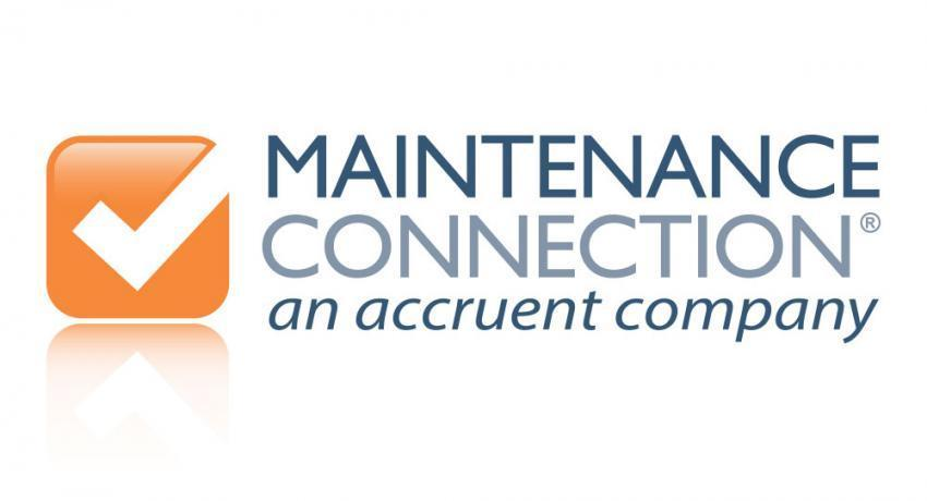 Accruent - Resources - Press Releases / News - Accruent announced a definitive agreement to acquire Maintenance Connection, a leading Computerized Maintenance Management System (CMMS) provider. Read more. - Hero