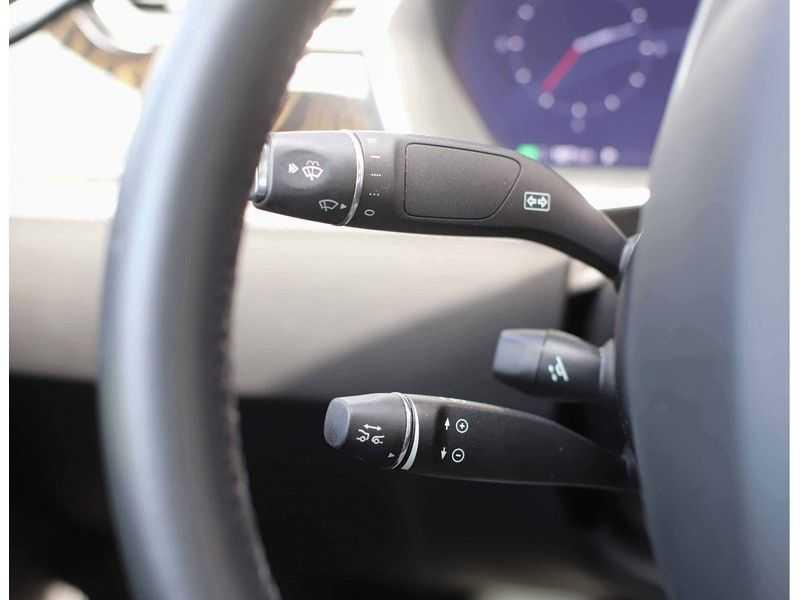 Tesla Model S 75D Base *4% t/m 06-'23*5-persoons*AutoPilot* afbeelding 22