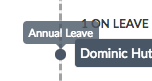 hover-annual-leave